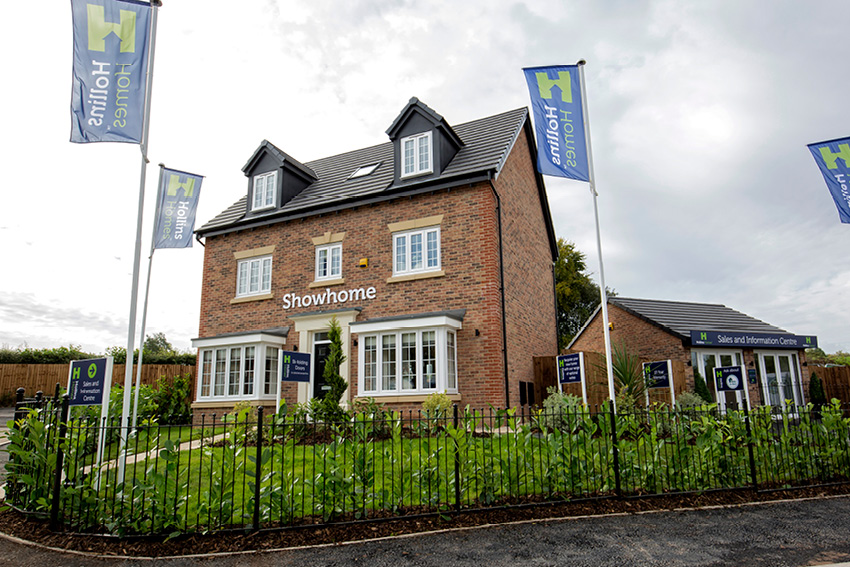 fulwood_green_showhome.jpg