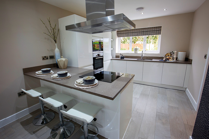 fulwood_green_showhome5.jpg