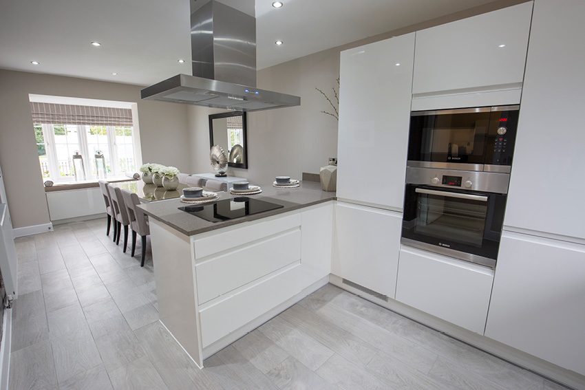 fulwood_green_showhome6.jpg