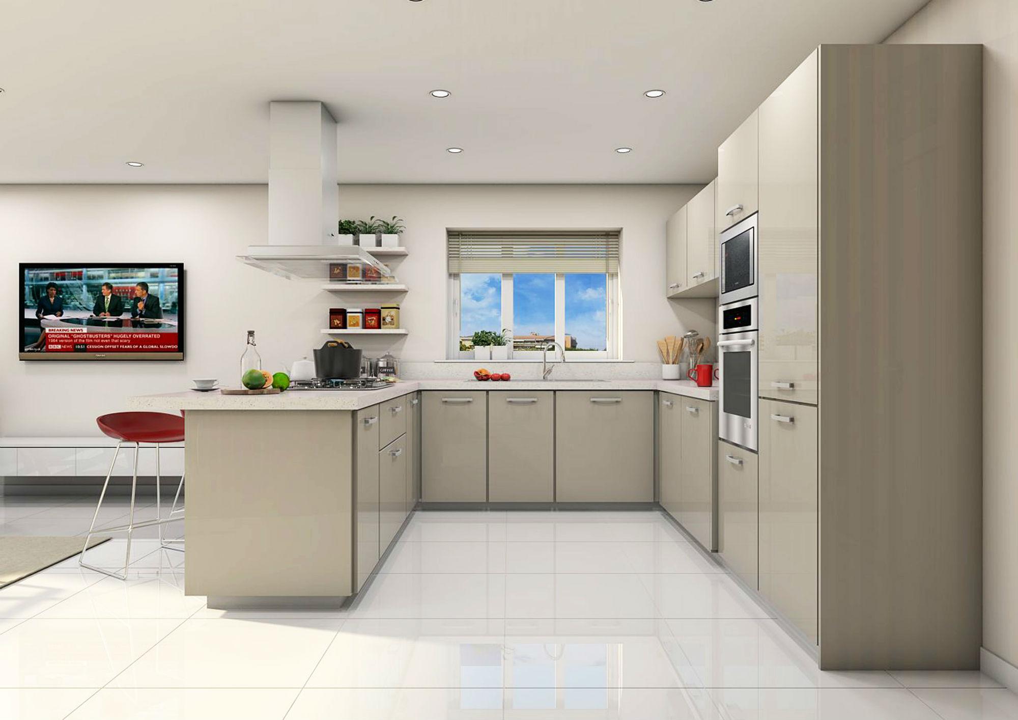 Kitchen the bronte SV.jpg