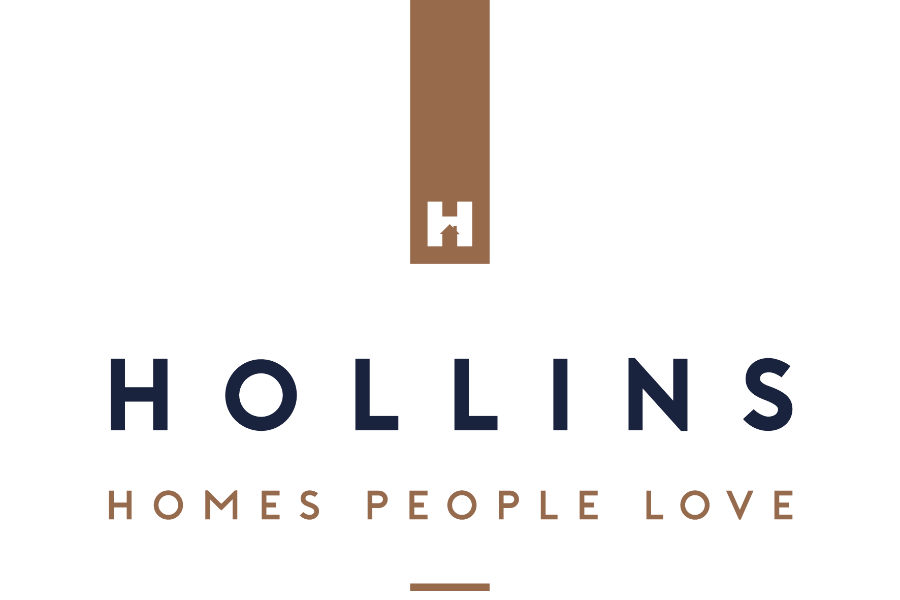 hollins_homes.png