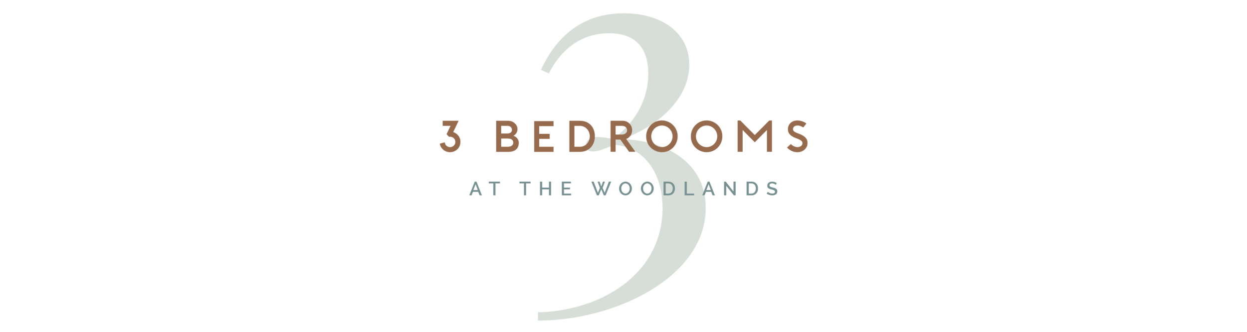 the_woodlands_bedrooms_3.png