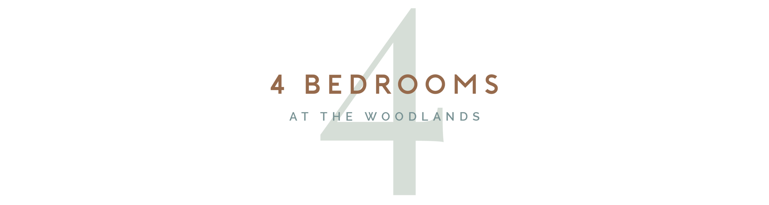 the_woodlands_bedrooms_4.png
