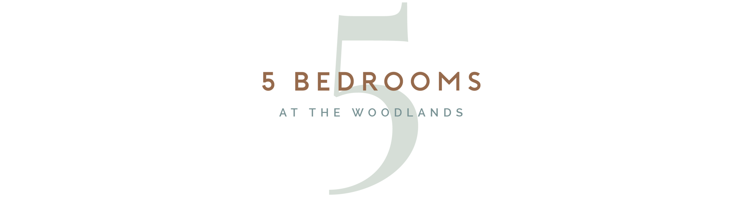 the_woodlands_bedrooms_5.png
