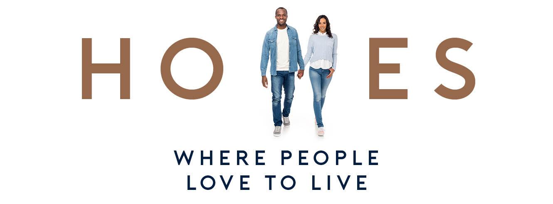 hollins_homes_people_love_2.jpg