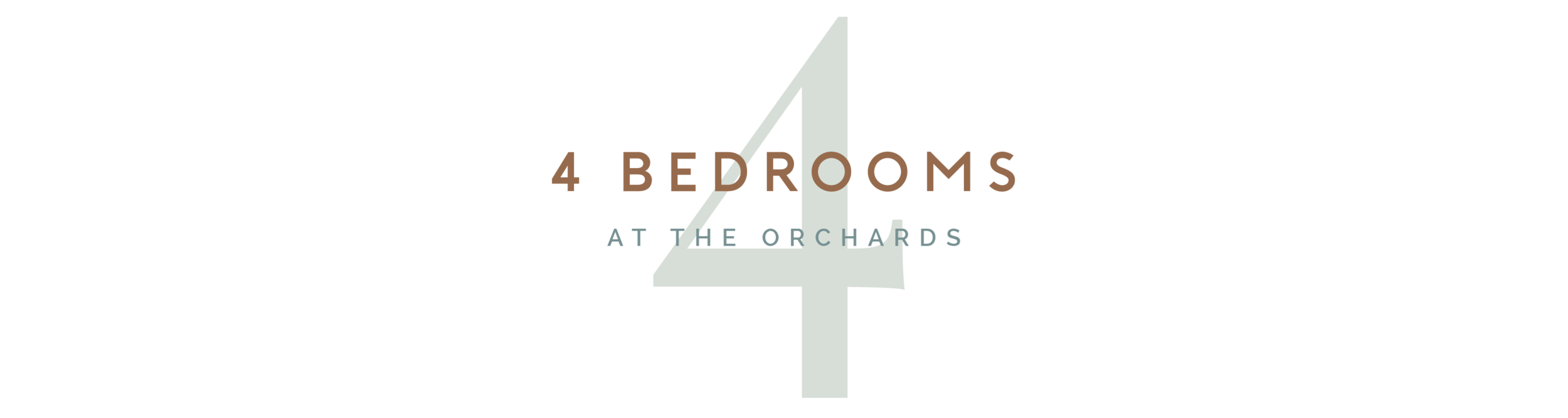 the_orchards_bedrooms_4.png
