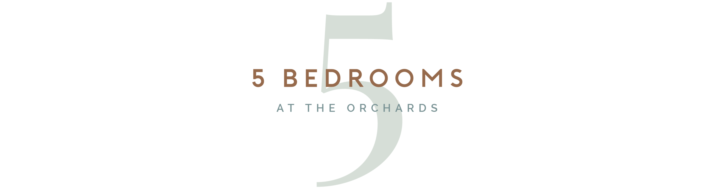 the_orchards_bedrooms_5.png