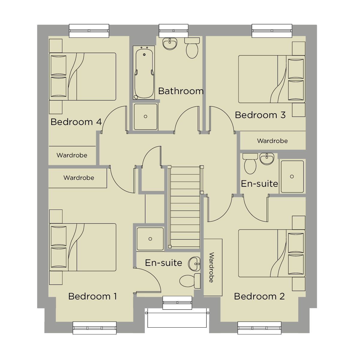 the_cromwell_floorplan_2.png