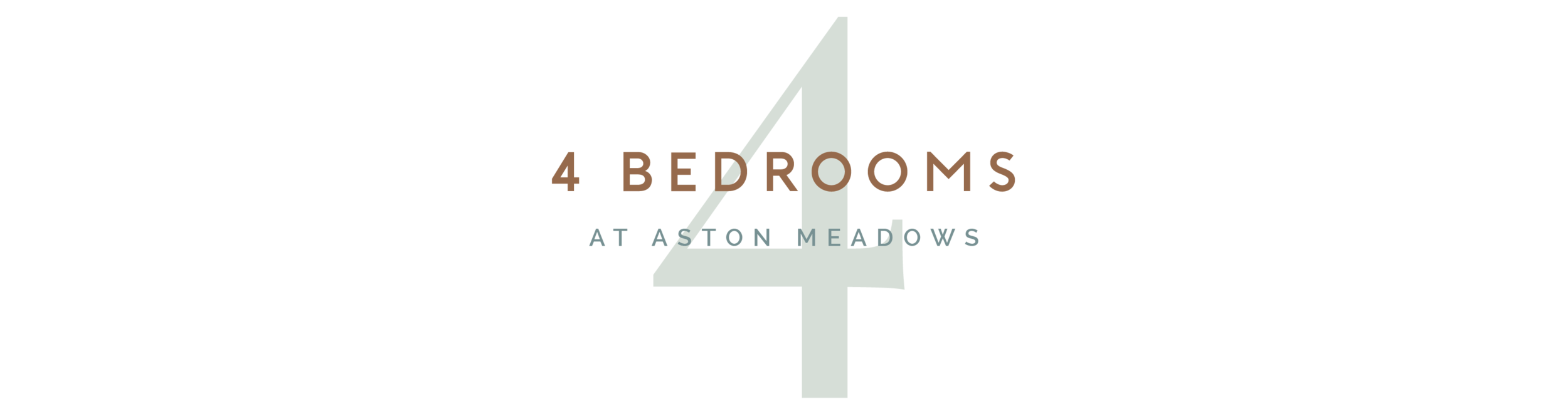 aston_meadows_bedrooms_2.png