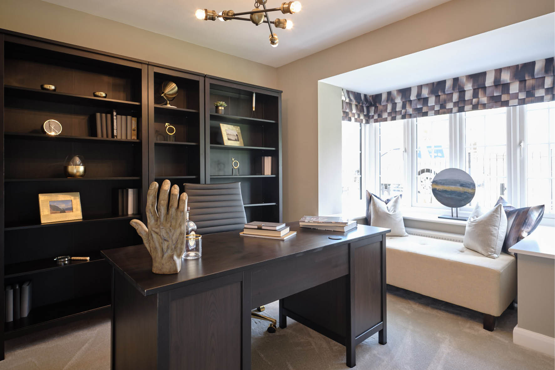 the_bronte_showhome_july_2019_18.jpg