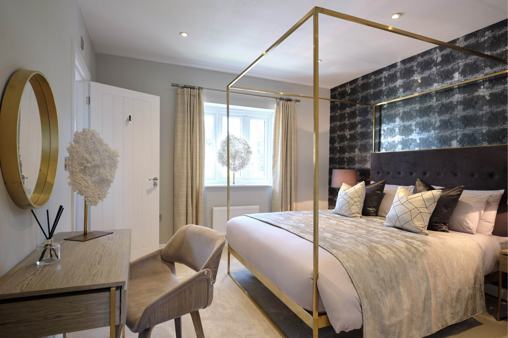 the_bronte_showhome_july_2019_23.jpg