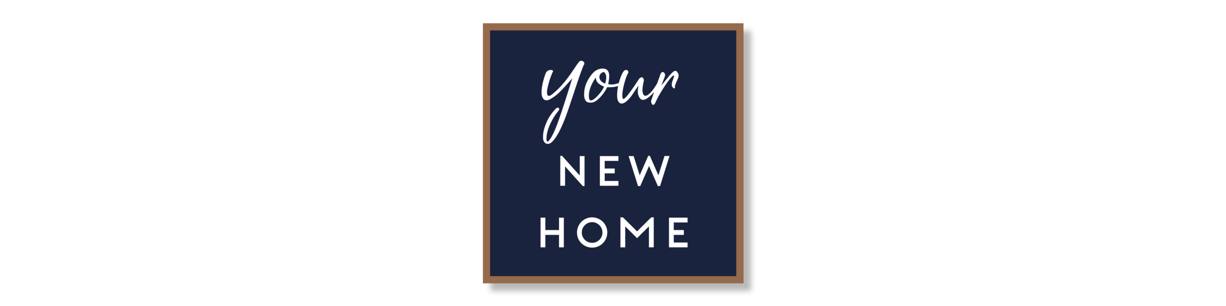 hollins_homes_your_new_home_long.png