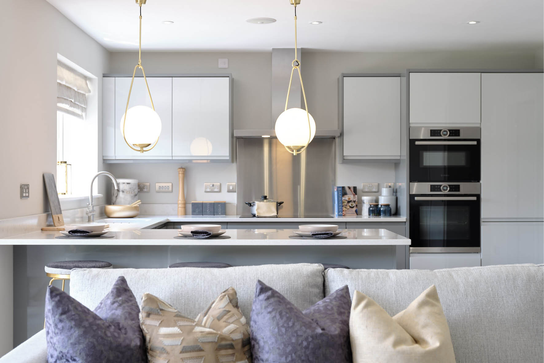 the_bronte_showhome_july_2019_10.jpg