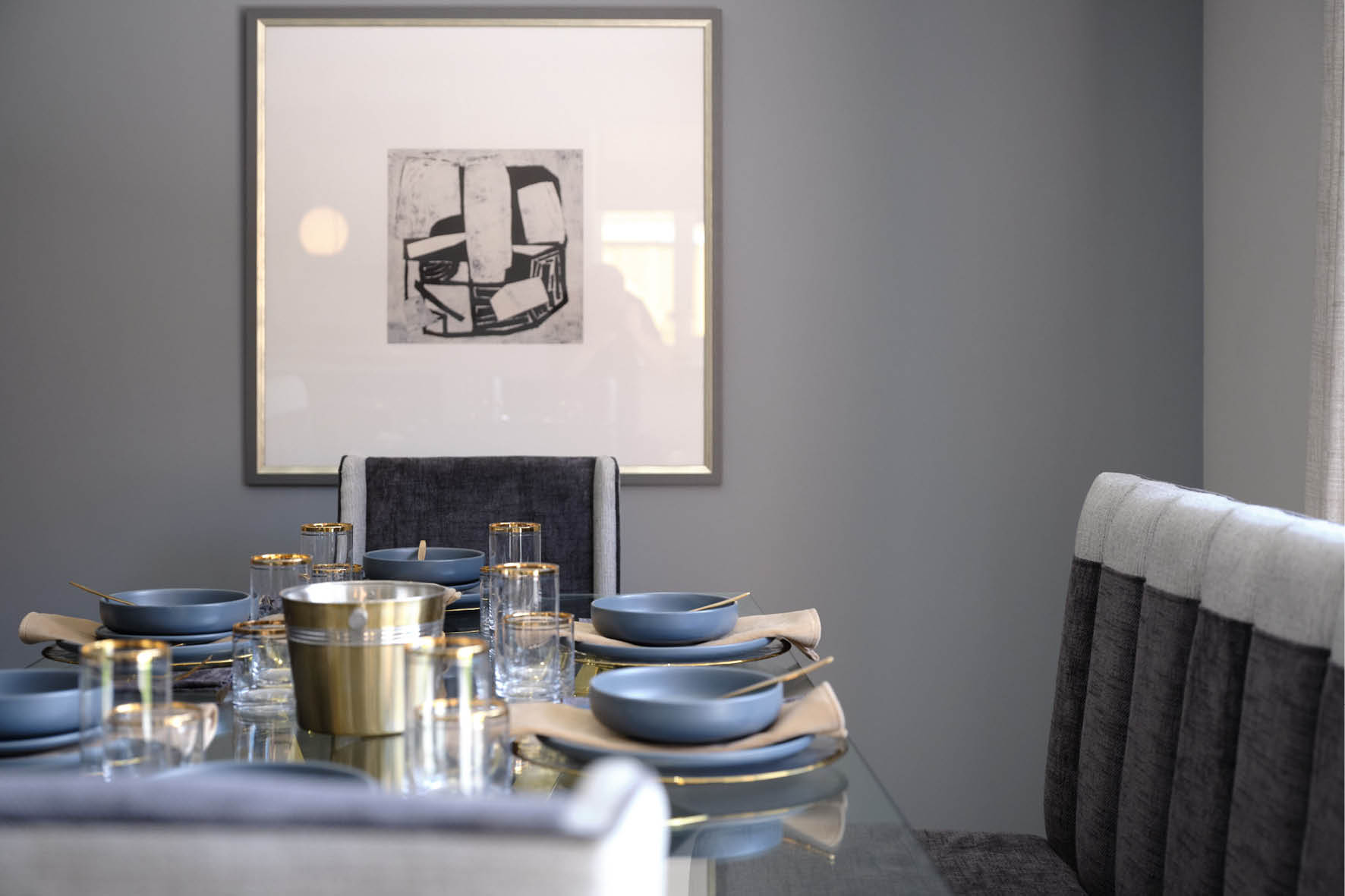 the_bronte_showhome_july_2019_14.jpg