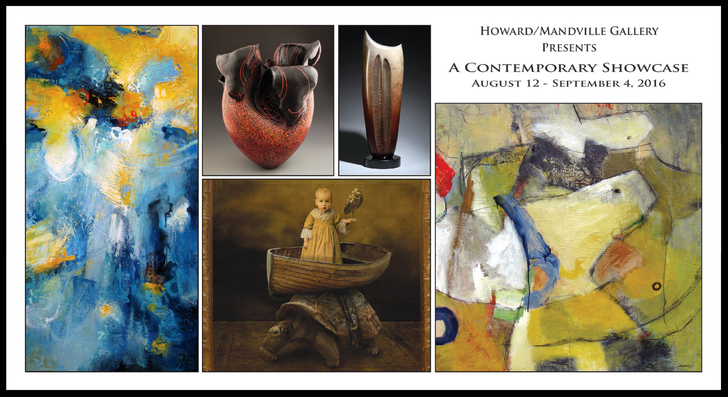 "Postcard Featured left: ""Unfathomable"" 