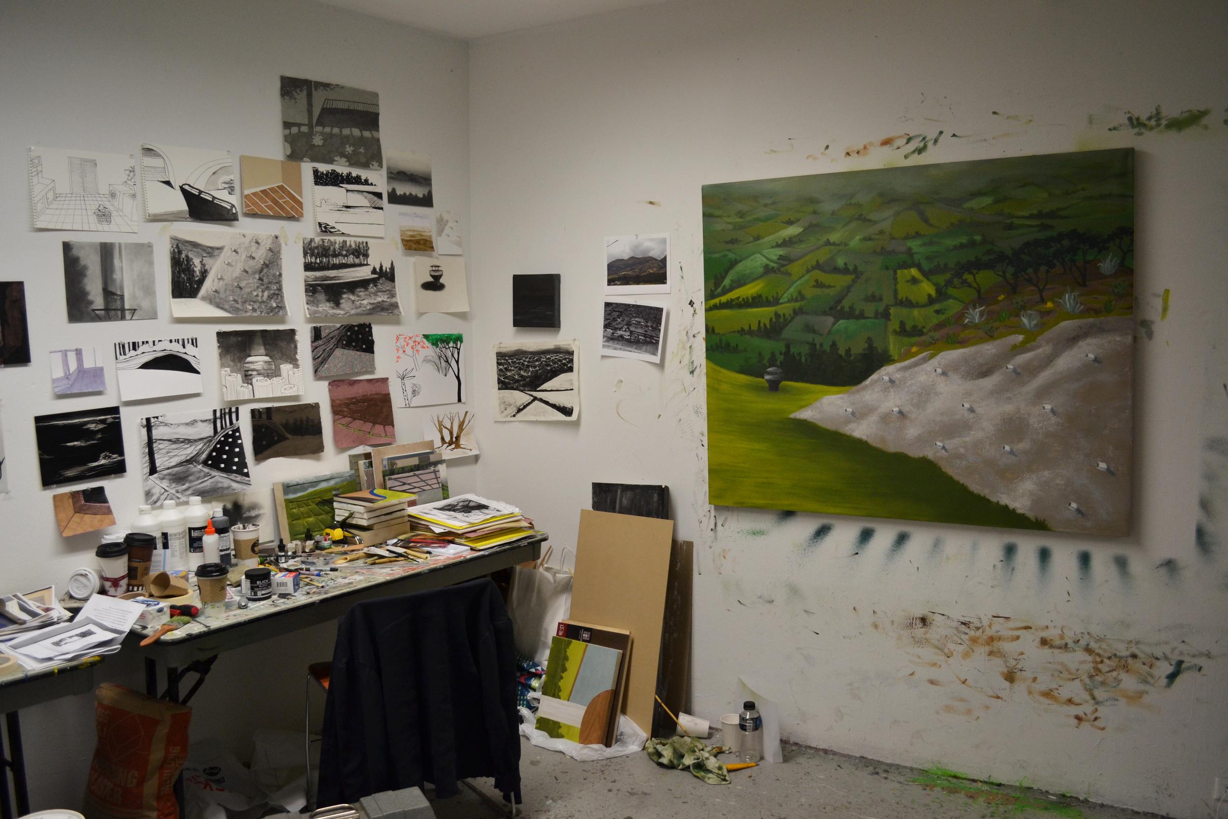 Studio Shot 5.jpg