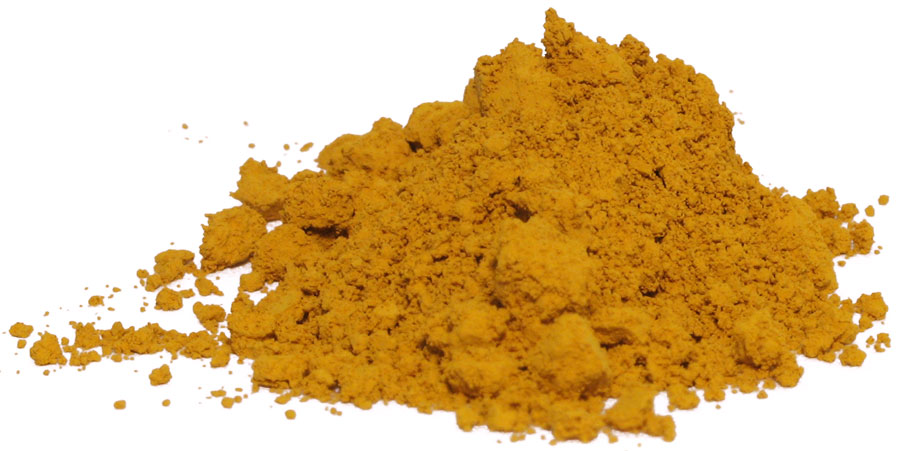 terre-colorante-france-ocre-jaune.jpg