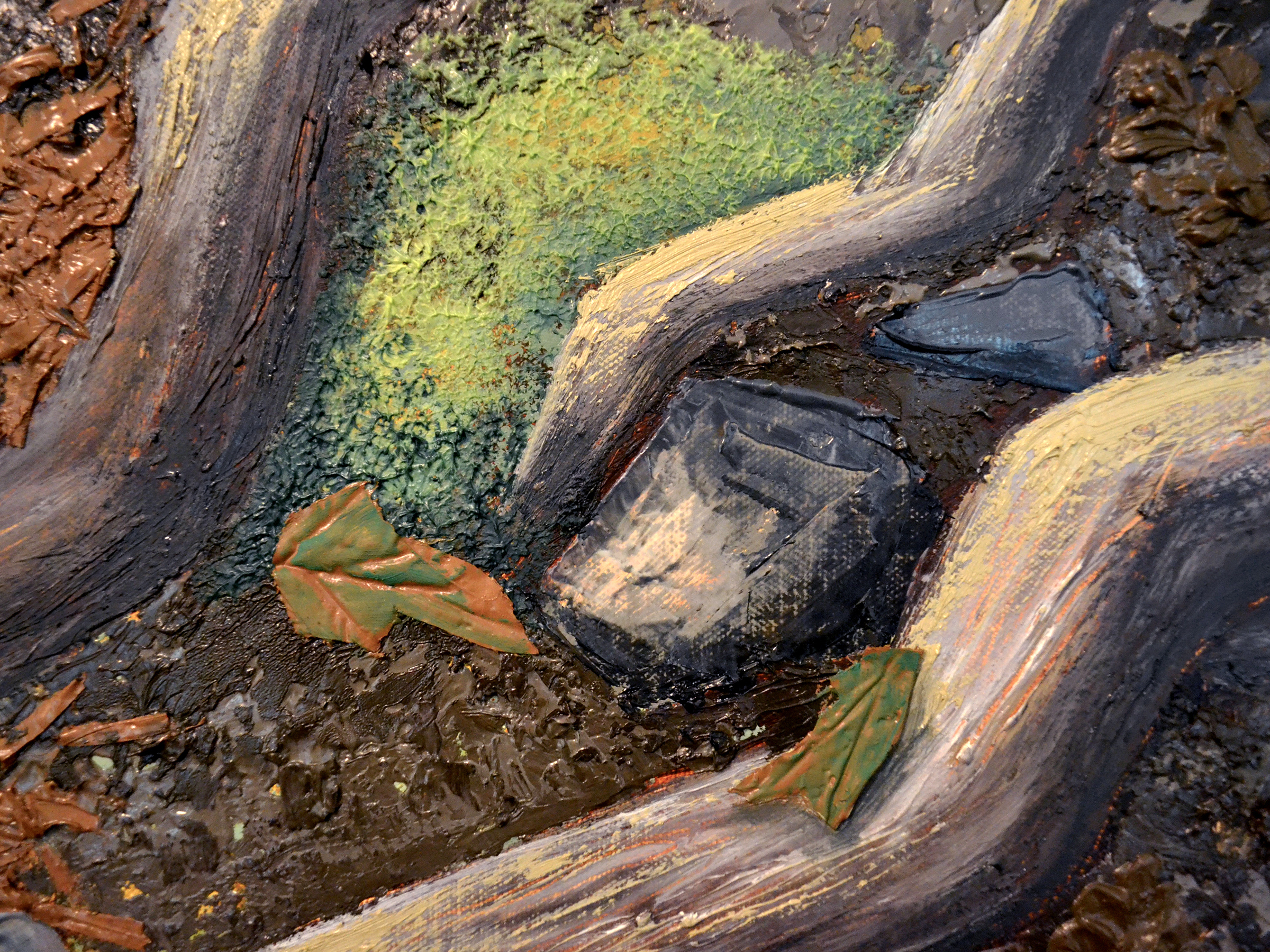 branch and bound without loss of generality (detail)