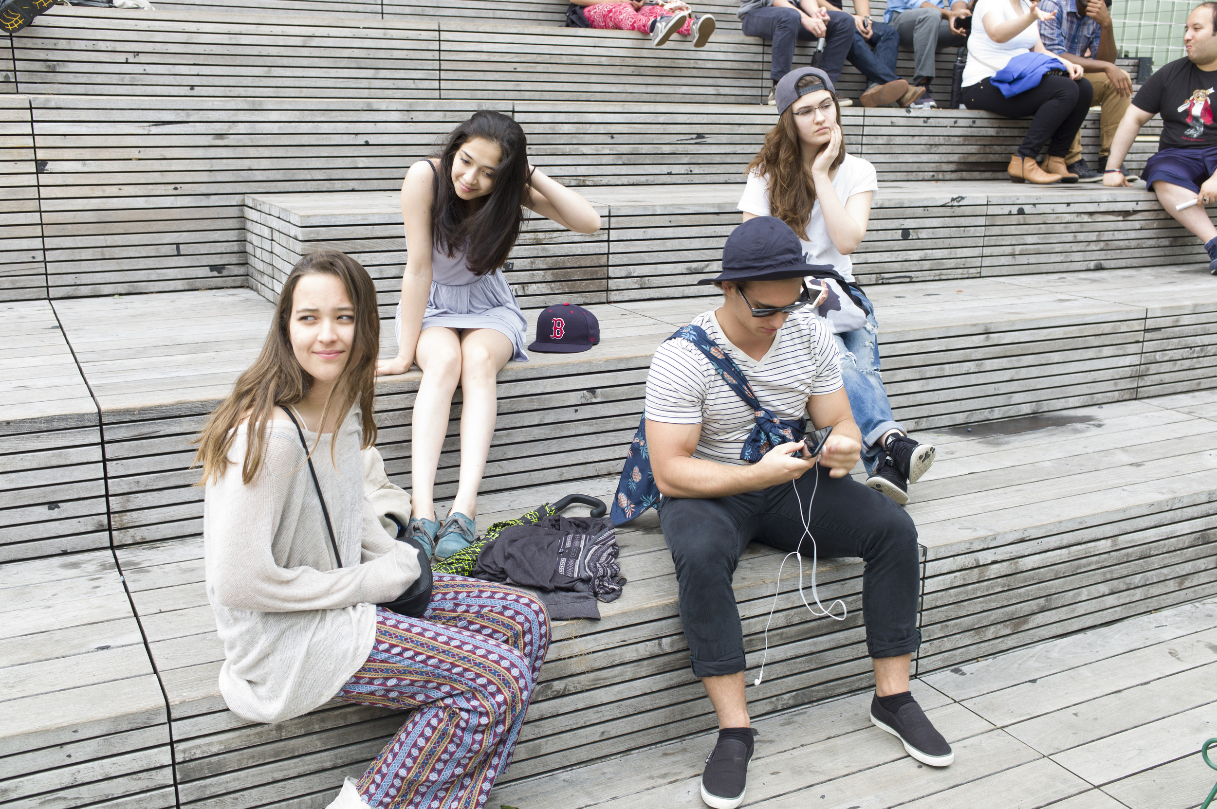 2015_NYC_TRIP-31.jpg