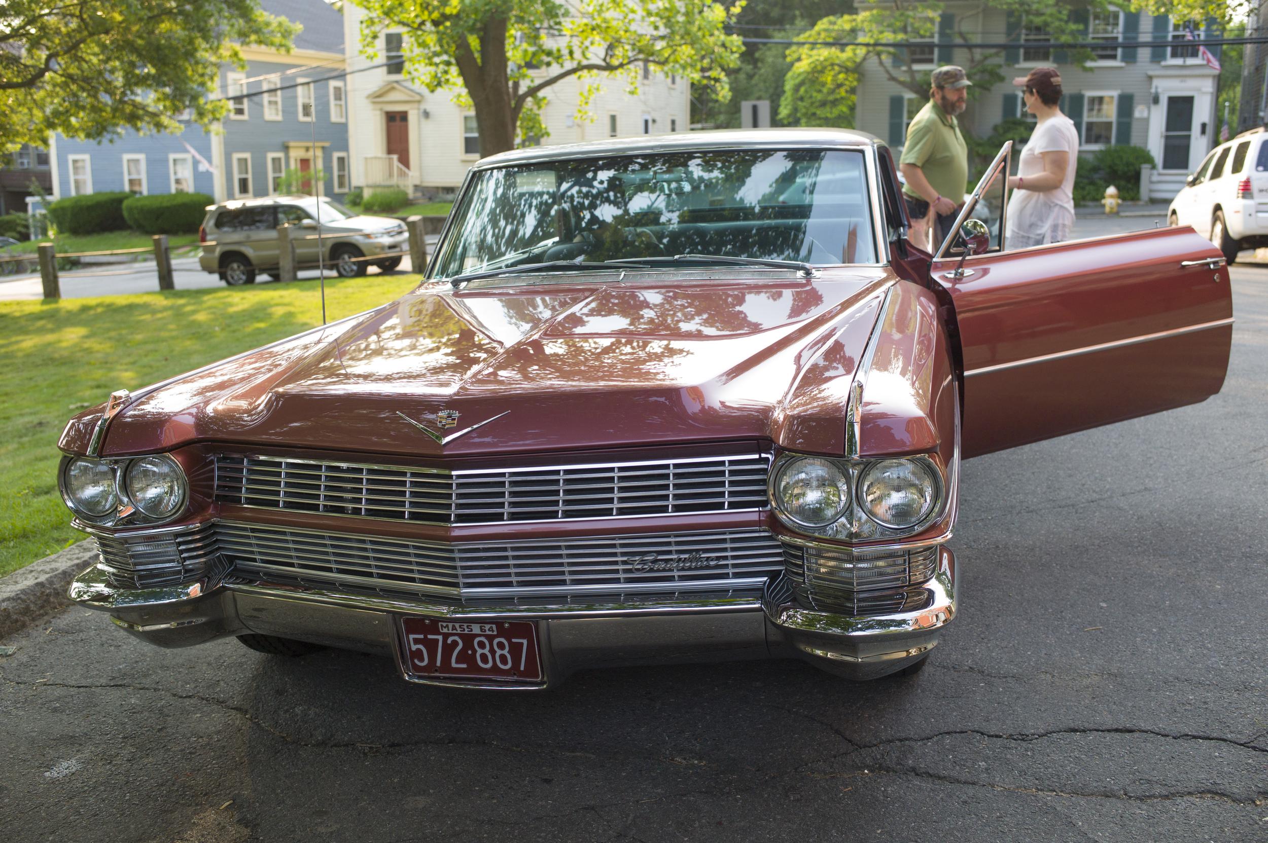 2015_Cadillac-7.jpg