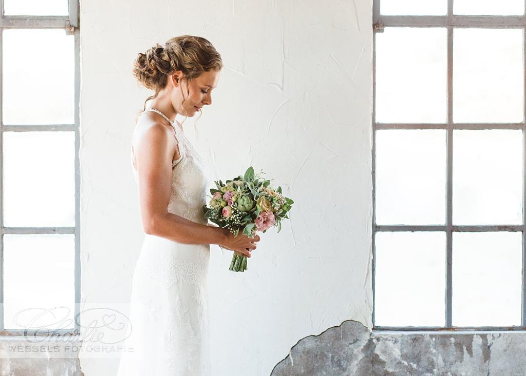 Wedding Dress Hoogeveen