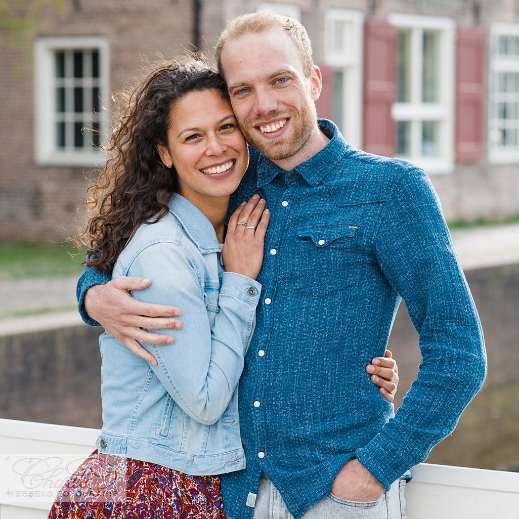Zwolle Loveshoot