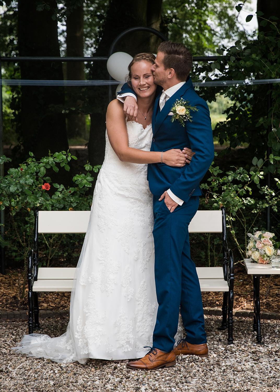 De Havixhorst Wedding