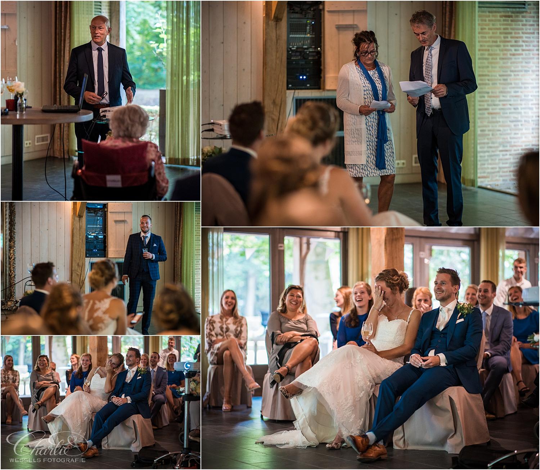 Wedding Speeches Havixhorst