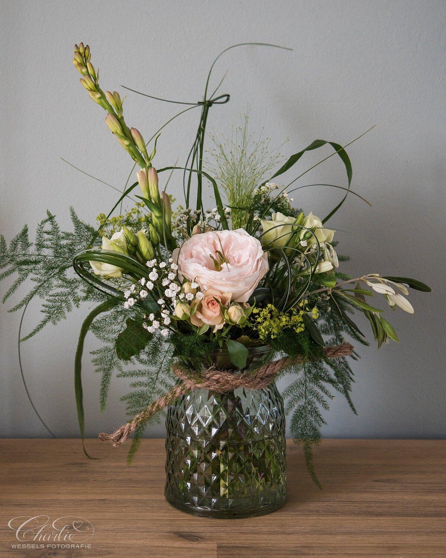 Wedding Flowers Raalte