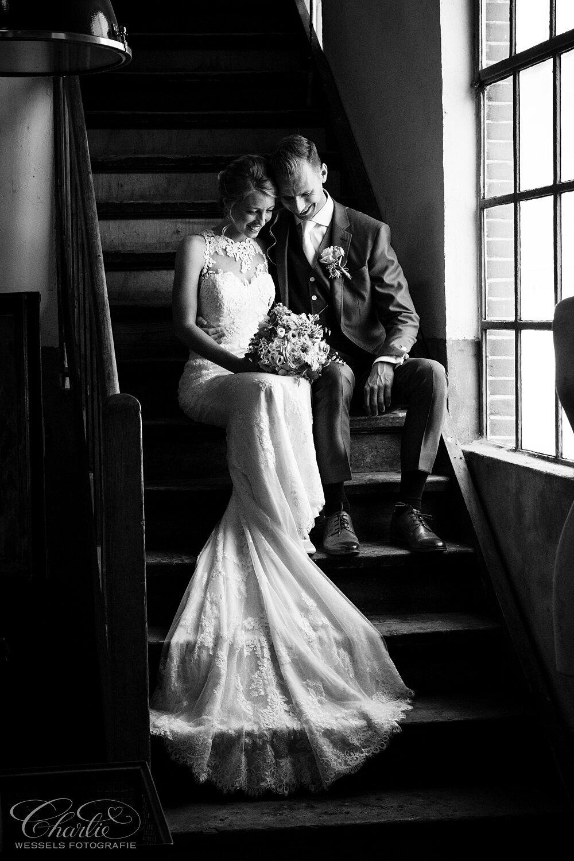 Jeroen&Esther-429.jpg
