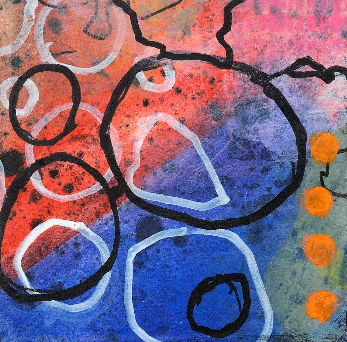 Art spots absrtract 2_1 of 4.jpg