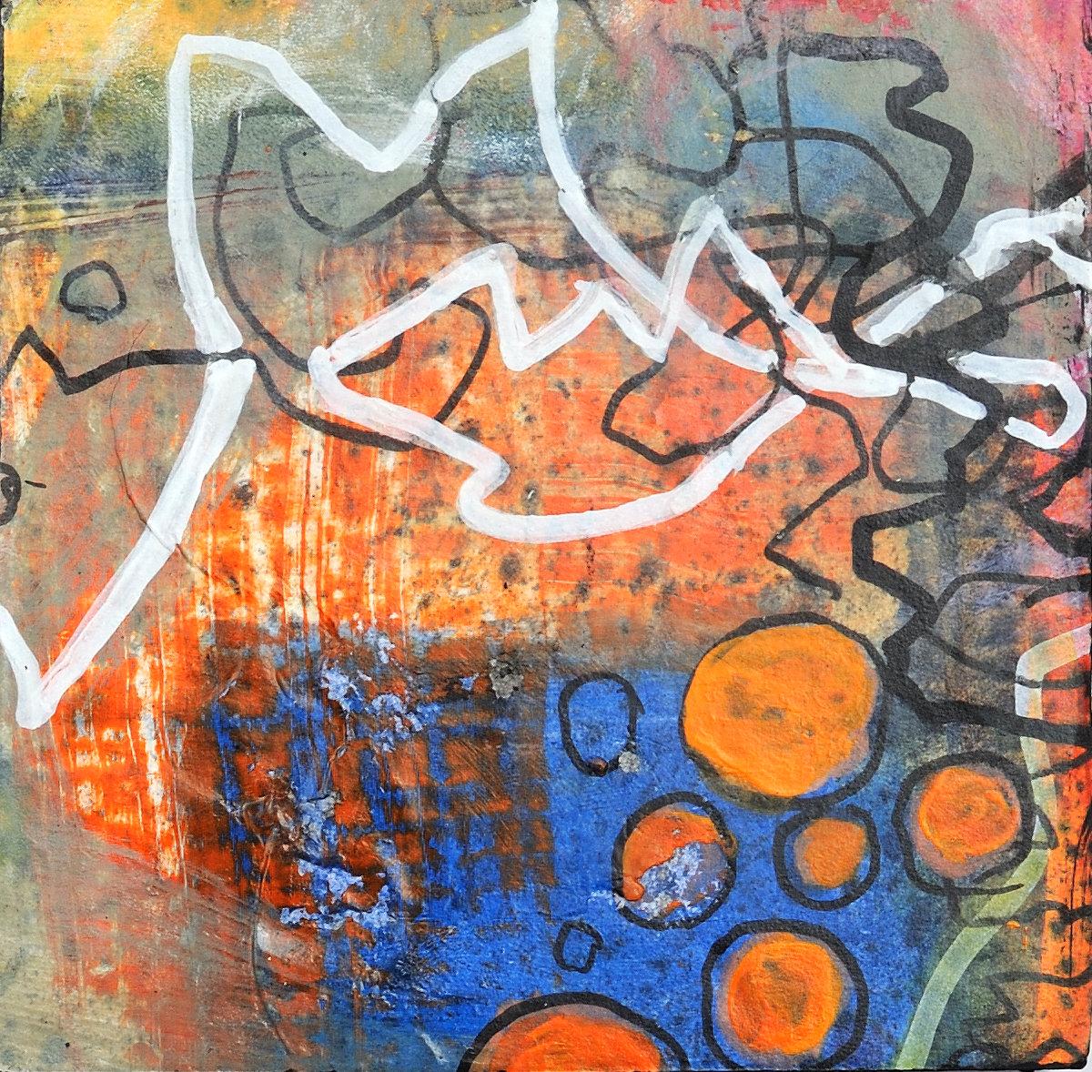 Art spots absrtract 2_2 of 4.jpg