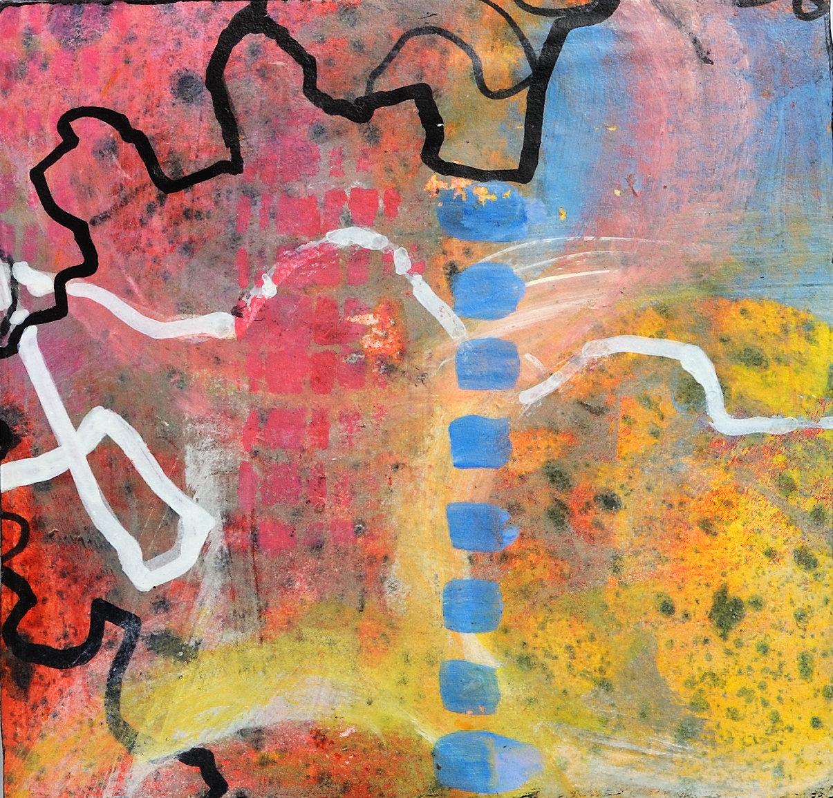 Art spots absrtract 2_4 of 4.jpg