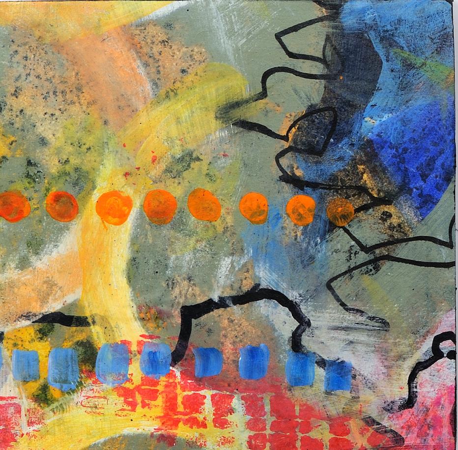 Art spots absrtract2_3 of 4.jpg