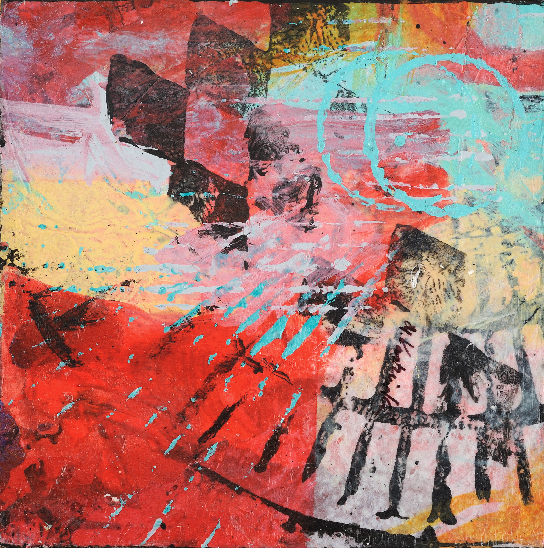art spots abstract red-teal 1 of 4.jpg
