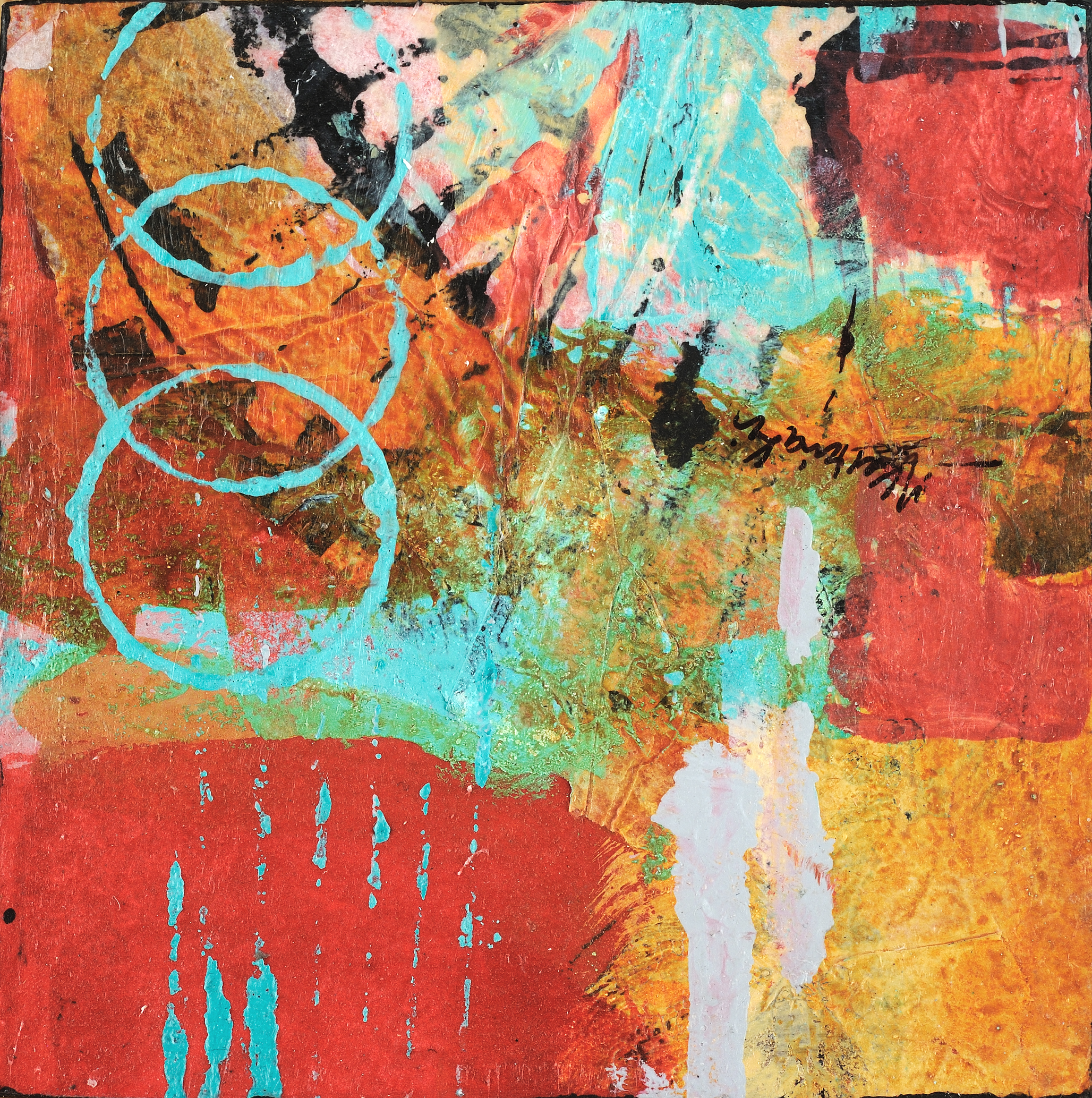 art spots abstract red-teal 2 of 4.jpg
