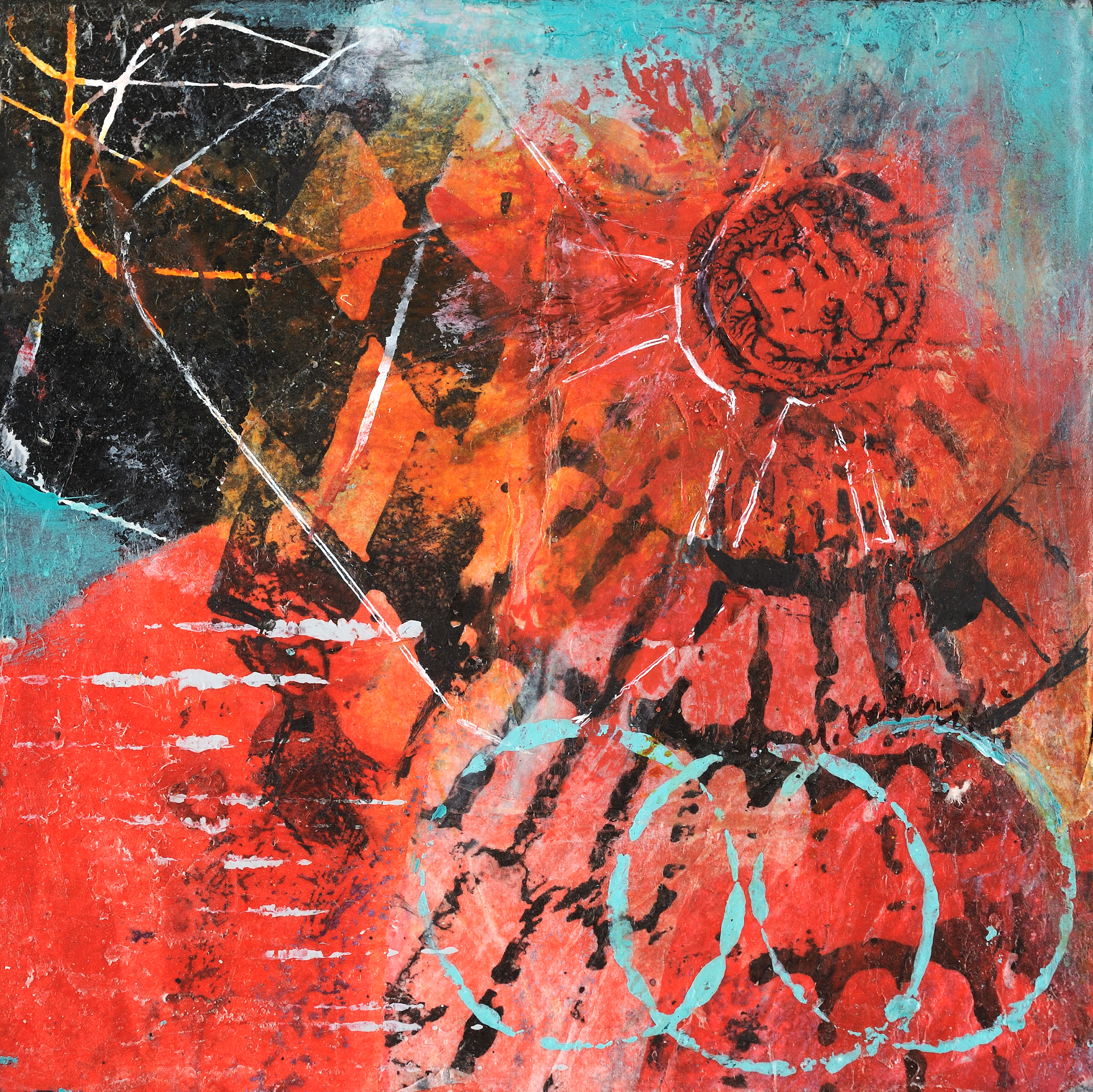 art spots abstract red-teal 3 of 4.jpg