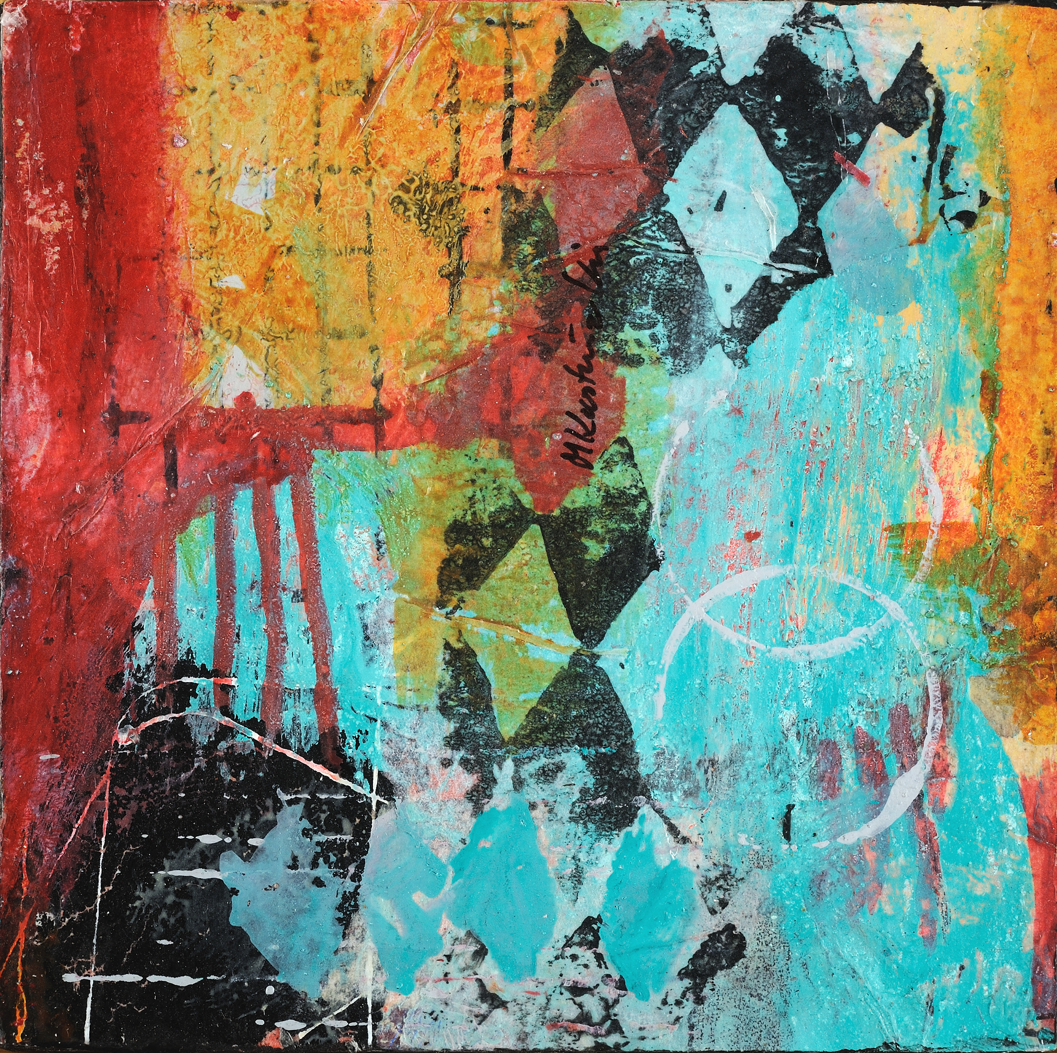 art spots abstract red-teal 4 of 4.jpg
