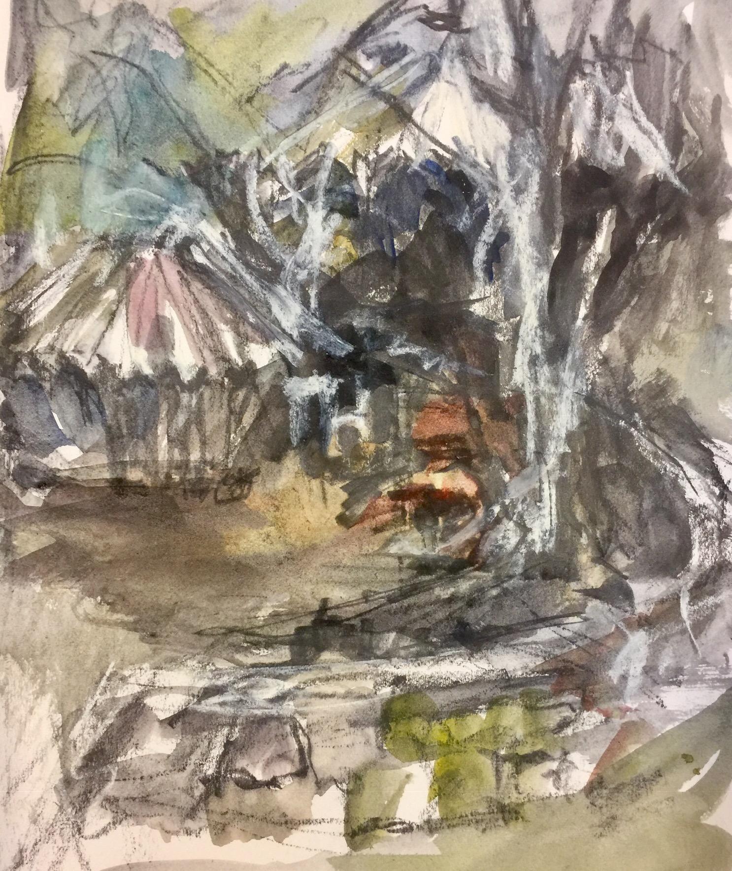 GE sketches 2018-12-14_12-34-41_191.jpeg