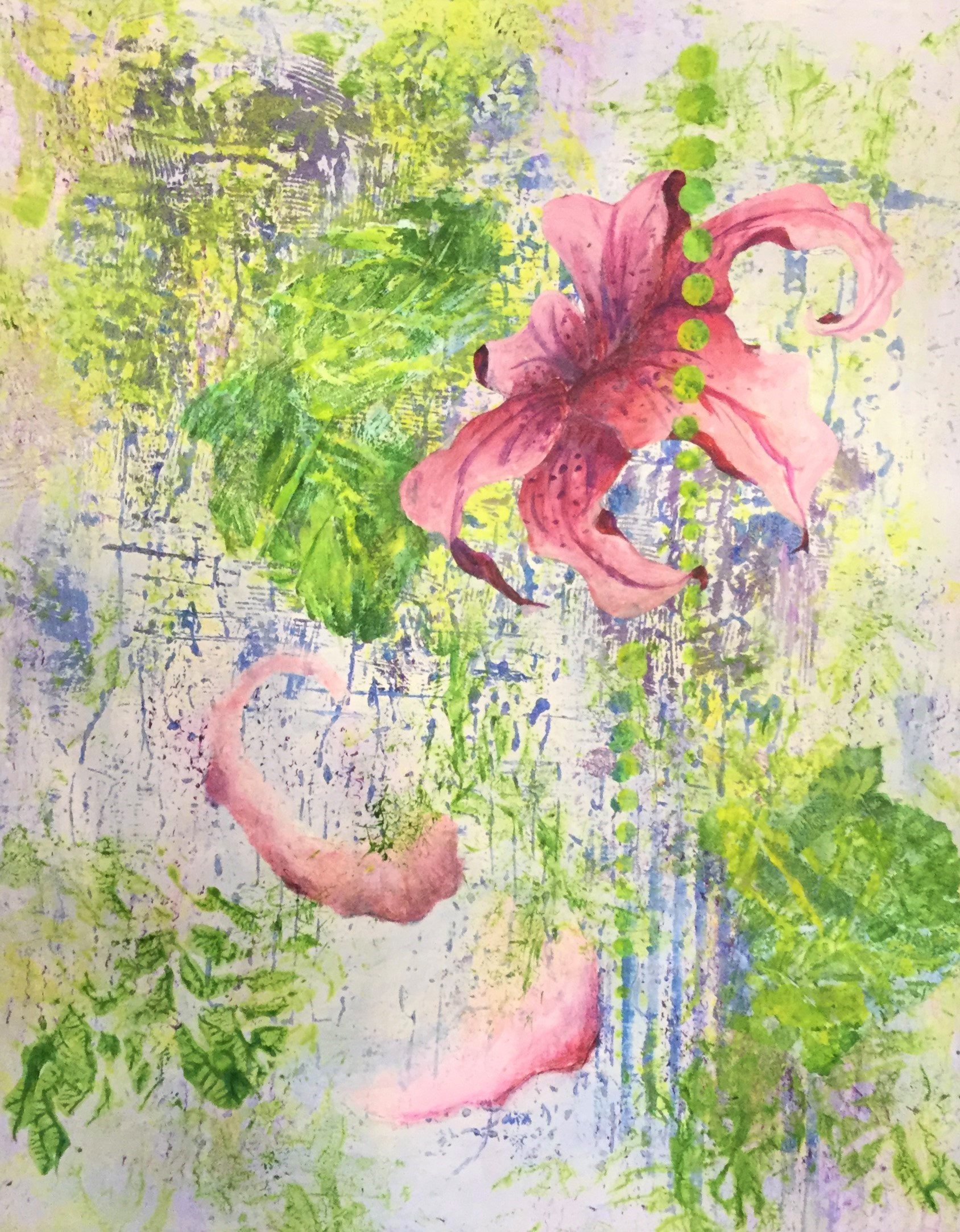 Acrylic collage with hand embellished papers Susan.jpeg