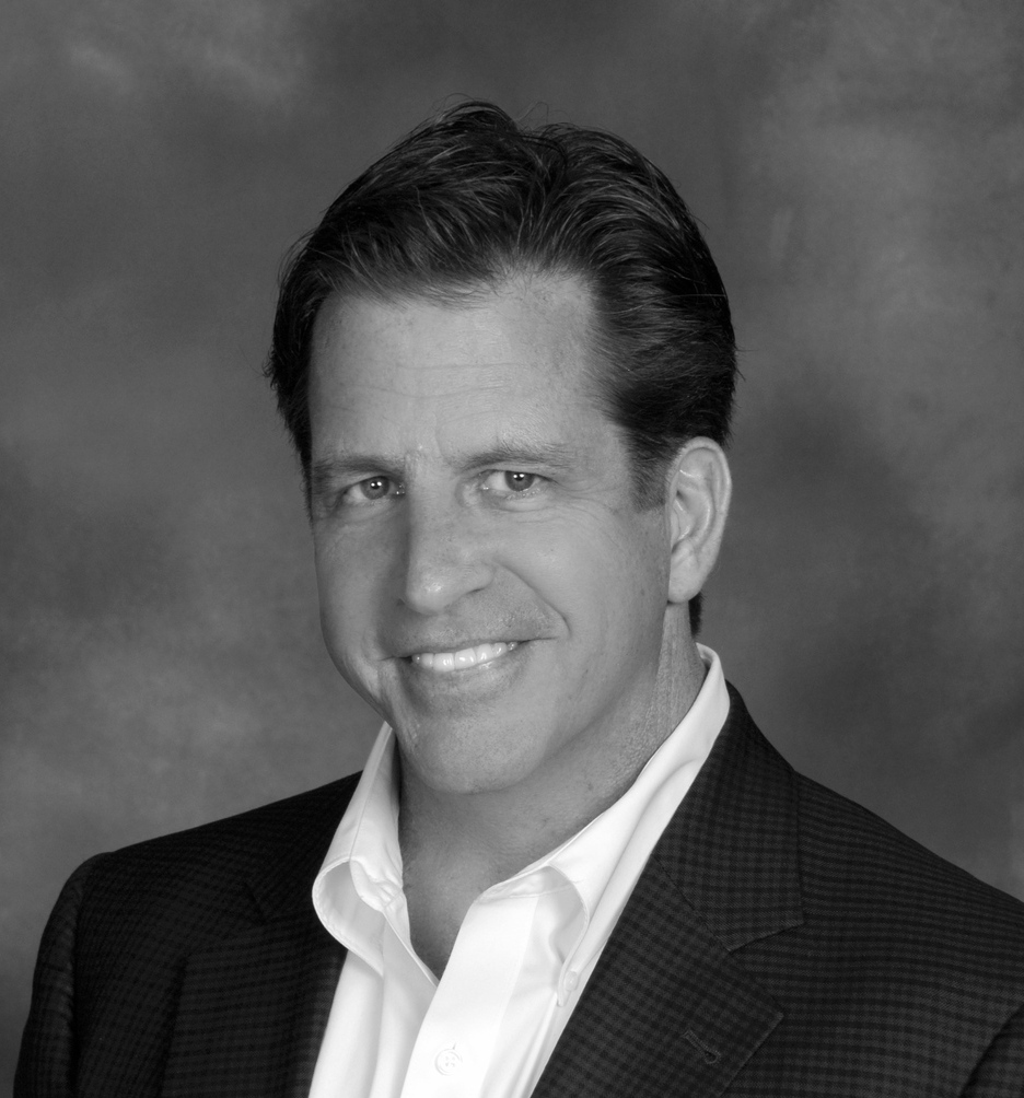 Ken Wilson, Windrose Consulting Group