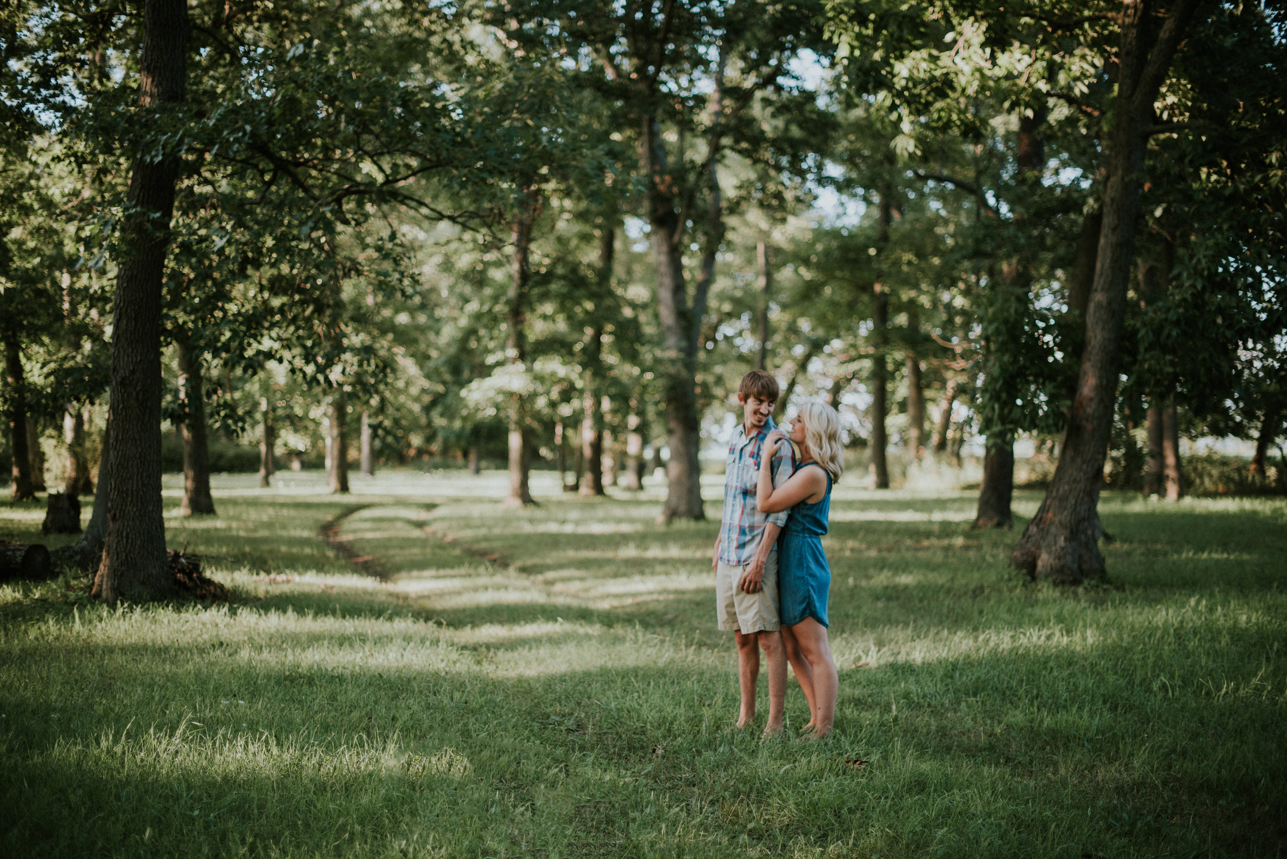 Sam Asher Engaged-edits-0149.jpg