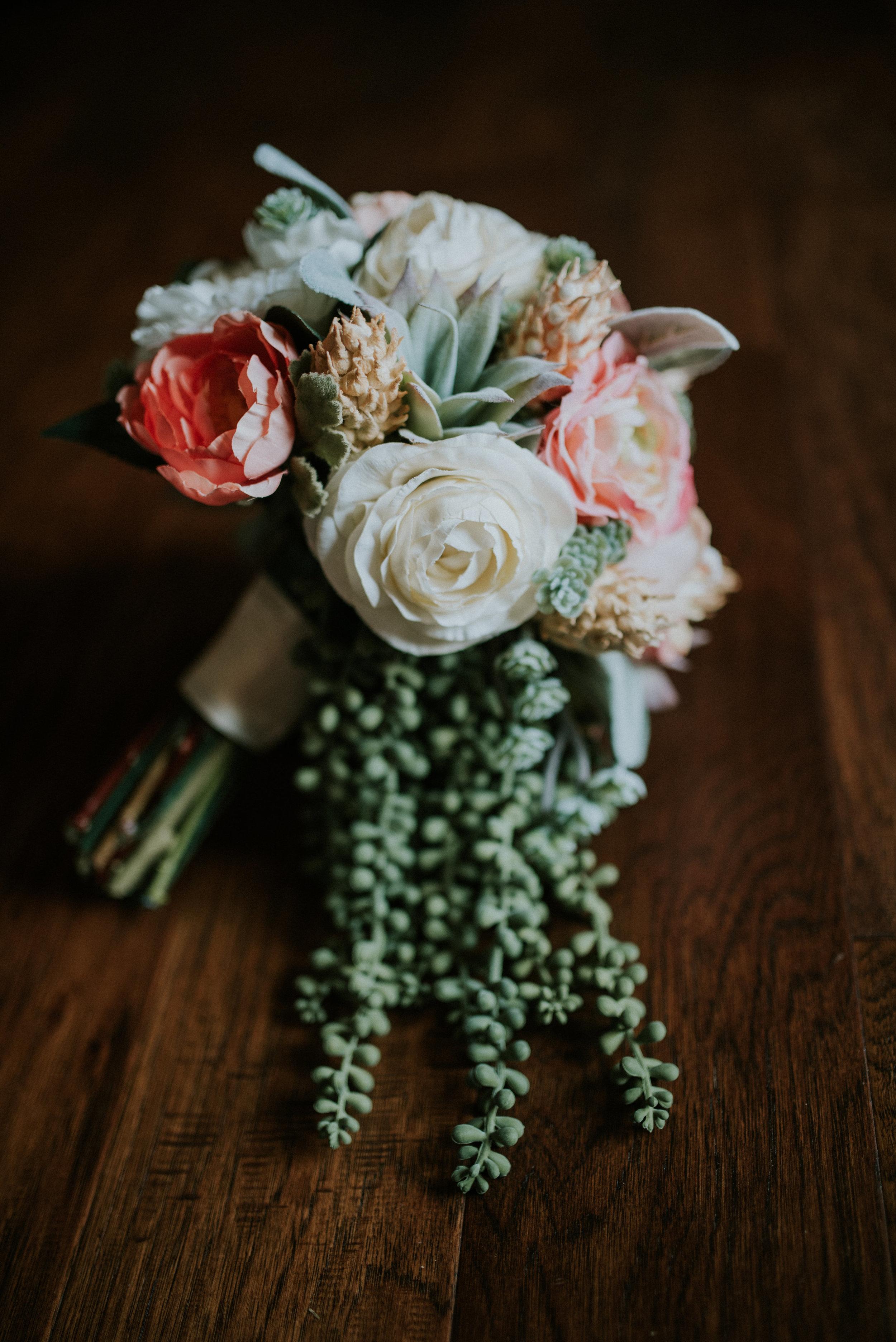 Aimee Nathan Wed-edits-0028.jpg