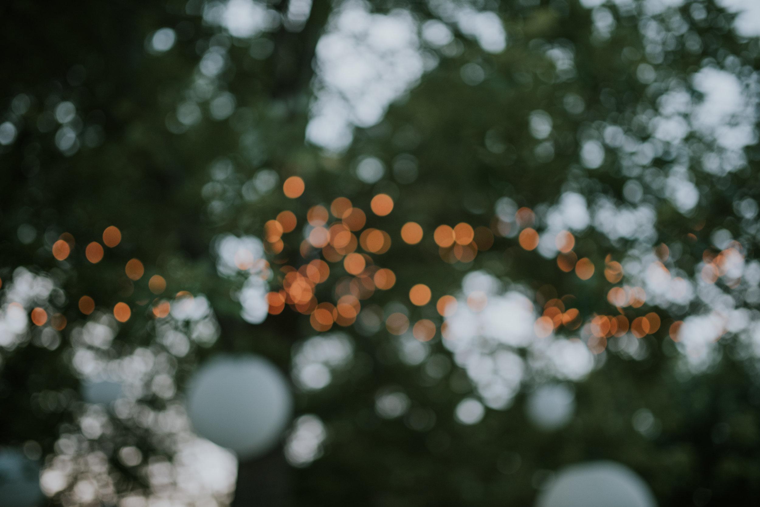 Aimee Nathan Wed-edits 2-0022.jpg
