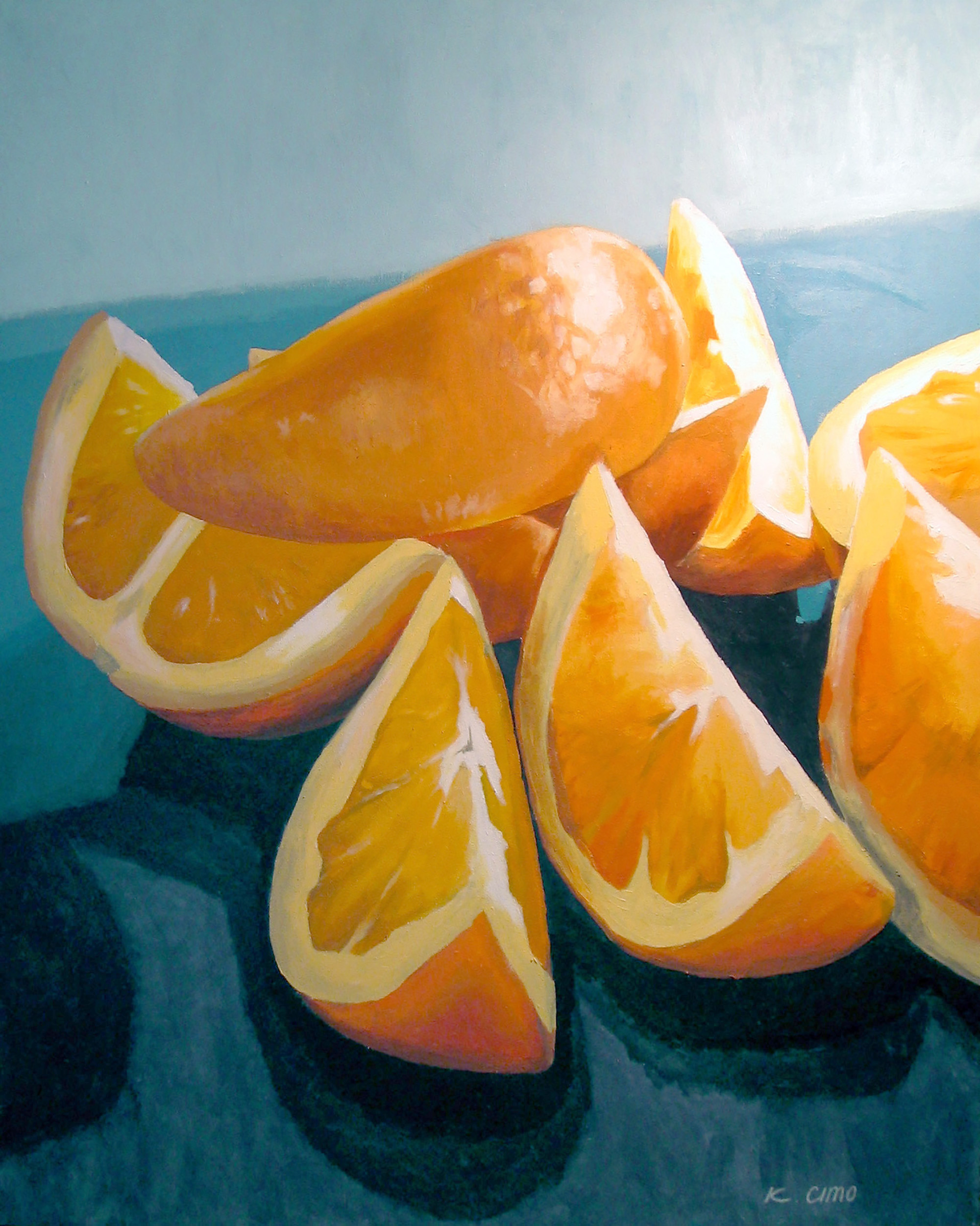 orange_2_painting_web.jpg