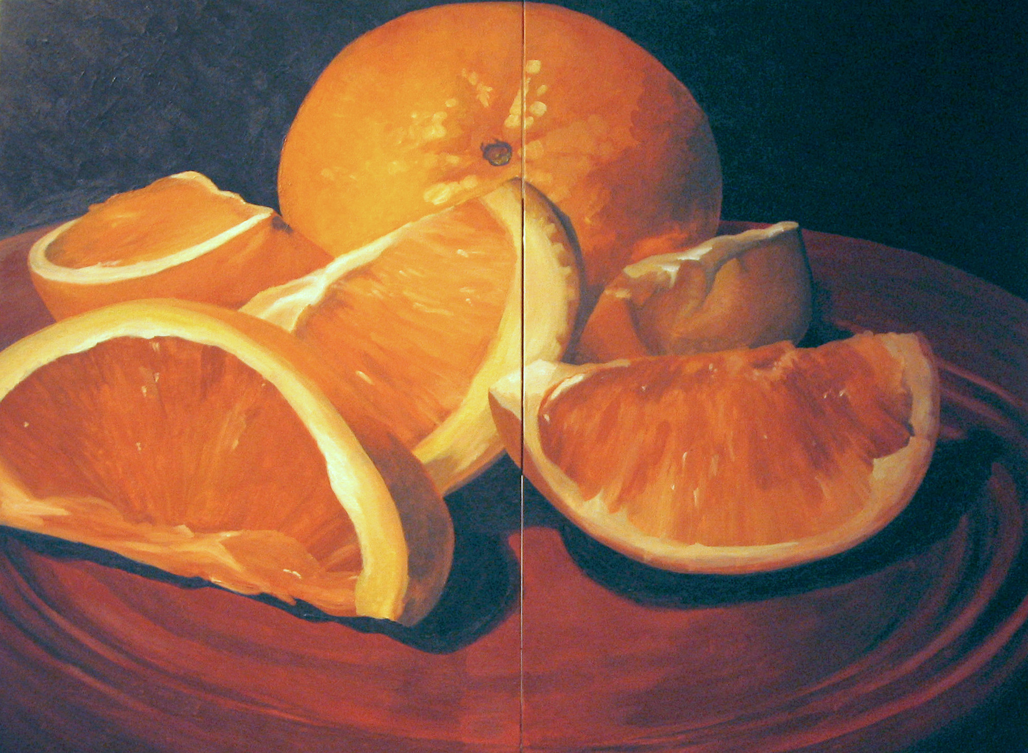 orange_3_painting_web.jpg