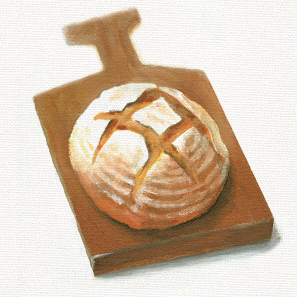 artisan_bread_web.jpg