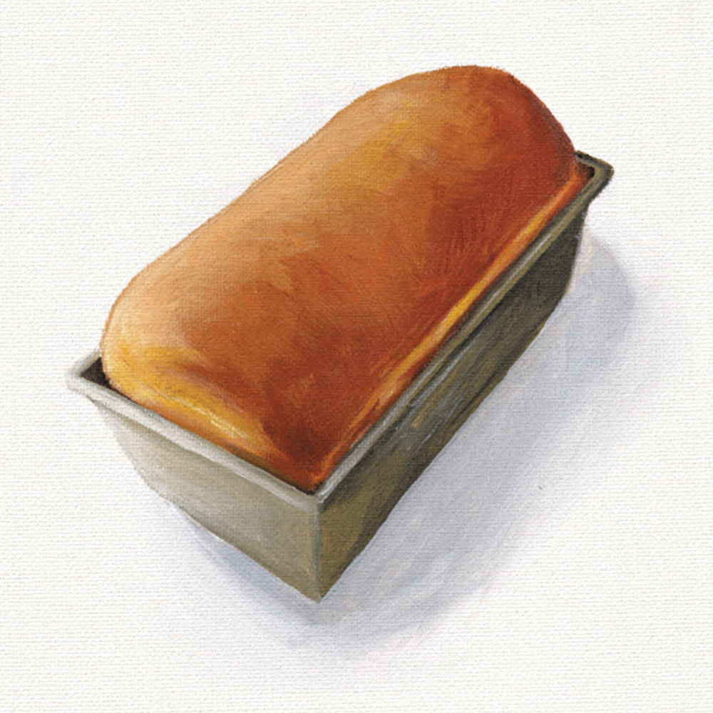 bread_tin_web.jpg