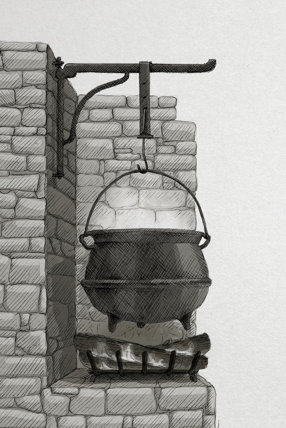 kettle_web.jpg