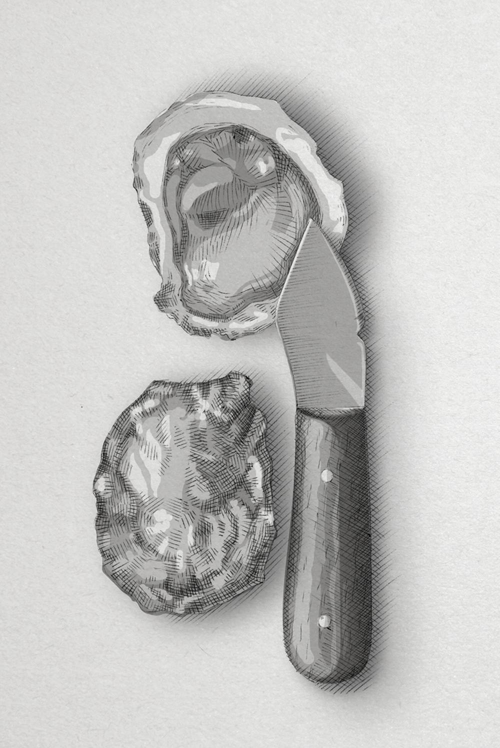 oysters_web.jpg